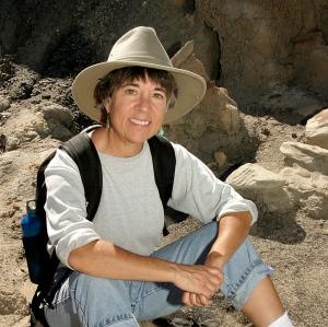 Betsy, Bisti Wilderness 72dpi copy 3