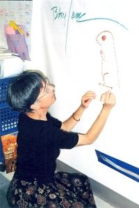 DrawingYash