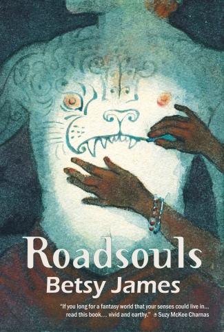 Roadsouls-cvr-hr copy