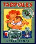 tadpoles enhanced