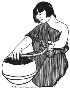 BJames PuebloPotter crop